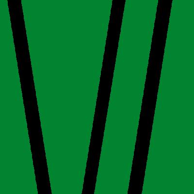 Unigrass OÜ