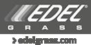 Unigrass Edel Grass logo