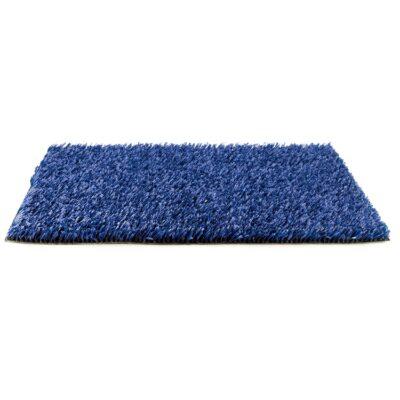 Sinine padeliväljaku kunstmuru kate LSR 12