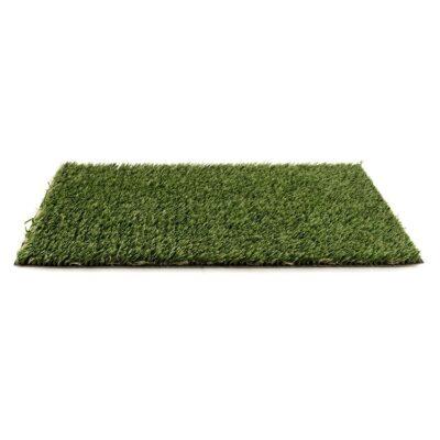 Roheline padeliväljaku kunstmuru kate MF Top 12